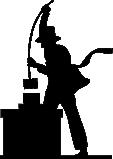 Servicii curatare hornuri, sobe